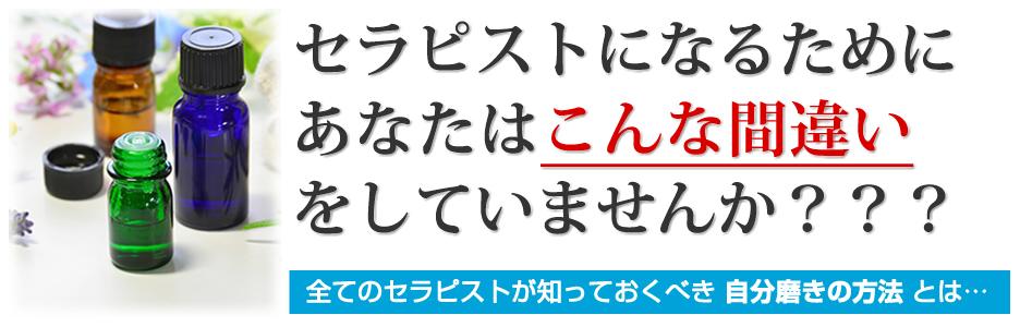 2014-09-24 19:14:13  bsnhead1.jpg